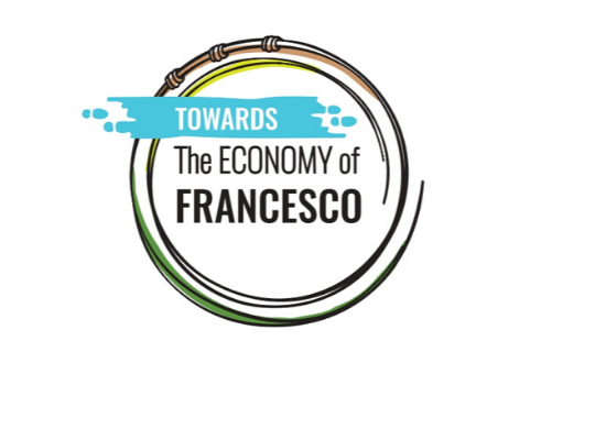 "The Foundation is preparing for the event ""The Economy of Francesco"""