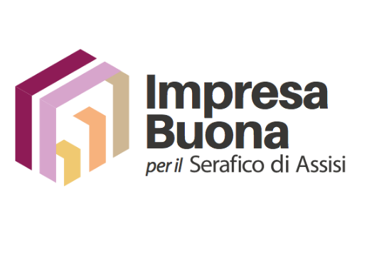 A Good Company for the Assisi Seraphic Institute